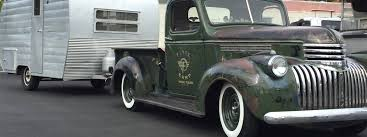 TCI Engineering 1940-1946 Chevy Truck Suspension, 4-link, Leaf ... 1950 Chevy Truck Blue Joels Old Car Pictures Truck Vrrrooomm Pinterest 1943 Chevrolet Cmp Blitz Tr Flickr 1942 G506 15 Ton Youtube 2019 Ram 1500 Pickup S Jump On Silverado Gmc Sierra New In San Jose Capitol Showboat Shanes 1937 Twin Turbo Doing Wheelies At The Suburban Classics For Sale On Autotrader Chevrolet Pickup 539px Image 10 1941 Speed Boutique Plasti Dip Camo Green Bad Ass 2004 Types Of File1943 5634127968jpg Wikimedia Commons