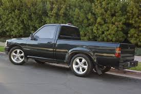 Best Moto Truck - Moto-Related - Motocross Forums / Message Boards ... My Truck Is 12 Years Old And Has Over 1400 Miles Decided To The Truckers Guide Fuel Efficiency Most Efficient Trucks Top 10 Best Gas Mileage Truck Of 2012 2018 Colorado Midsize Chevrolet What The Highest Gas Mileage Trucks 2014 Autos Post Einladung Pick Up Philippinestruck Mania 2011 F650 Extreme Six Door 4x4 Supertrucks What First For Under 5000 Youtube Dieseltrucksautos Chicago Tribune Log Book Mplate Hahurbanskriptco Used 2016 Silverado 1500 Regular Cab Pricing Sale 2019 Ram Pickup 48volt Mild Hybrid System For Fuel Economy