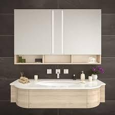 badezimmer spiegelschrank nach mass mersin