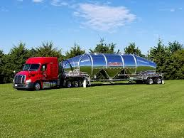 News For Drivers - Quest Liner A Brief Guide Choosing A Tanker Truck Driving Job All Informal Tank Jobs Best 2018 Local In Los Angeles Resource Resume Objective For Truck Driver Vatozdevelopmentco Atlanta Ga Company Cdla Driver Crossett Schneider Raises Pay Average Annual Increase Houston The Future Of Trucking Uberatg Medium View Online Mplates Free Duie Pyle Inc Juss Disciullo