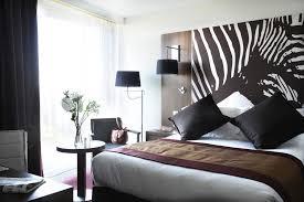 chambre montpellier hotel crowne plaza montpellier corum montpellier tourist office