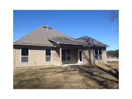 Dsld Homes Floor Plans Ponchatoula La by 22191 S Ridge Dr Ponchatoula La 70454 Mls 1015941 Movoto Com