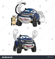 Pickup Truck Mascot Character Design Vehicle Stock Vector (2018 ... Birthday 5 Monster Truck Applique Creative Appliques Design Designs Pinterest Fire Applique Embroidery Design Perfect To Add A Name Easter Sofontsy Blazed Monster Trucks Clipart Zeg The Dinosaur Crushed 100 Days Of School Svg Bus Lunastitchescom Old Drawing At Getdrawingscom Free For Personal Use Line Art Download Best Index Cdn272002389 Frenzy