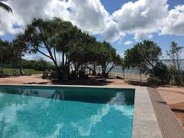 100 The Island Retreat Quoin And Turtle Rehabilitation Gladstone Region