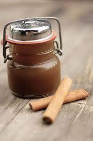 Dunkin Pumpkin Spice Syrup by Best 25 Pumpkin Spice Syrup Ideas On Pinterest Homemade Pumpkin