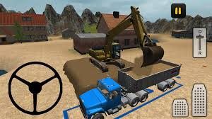 Construction Truck 3D: Sand 1.3 APK Download - Android Simulation Games Cstruction Transport Truck Games For Android Apk Free Images Night Tool Vehicle Cat Darkness Machines Simulator 2015 On Steam 3d Revenue Download Timates Google Play Cari Harga Obral Murah Mainan Anak Satuan Wu Amazon 1599 Reg 3999 Container Toy Set W Builder Casual Game 2017 Hot Sale Inflatable Bounce House Air Jumping 2 Us Console Edition Game Ps4 Playstation Gravel App Ranking And Store Data Annie Tonka Steel Classic Toughest Mighty Dump Goliath