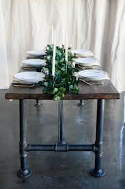 Dresser Mansion Tulsa Ok by 61 Best Tulsa Venues Images On Pinterest Oklahoma Wedding