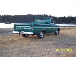 65 Gmc 910   Station Wagon Forums 65 Gmc Truck Wiring Diagram Trusted Diagrams 2012 Gmc Sierra Reviews And Rating Motor Trend Lakoadsters Build Thread Swb Step Classic Parts Talk Canyon Is Autoweeks Best Of The 3056517 Bfg At Nbs Chevy Forum The Art Michael R Gaudet Pating 2014 1500 Xd Xd801 Rough Country Suspension Lift 6in 1965 For Sale Classiccarscom Cc1078327 Custom Mayor C10 Fast Lane Cars Panel Information Photos Momentcar