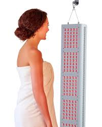 Infrared Lamp Therapy Benefits by The Unknown Benefits Of Red Light Therapy Joovv Healthy Lifestyle