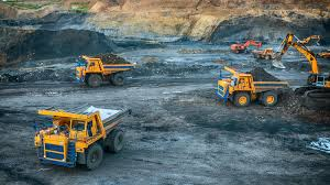 Mining Companies Etf - Are Crypto Mining Pools Any Good The Two Etf Portfolio Gets More Diverse And Retirement Maven This Ming Truck Shows Off Its Unique Steering System Caterpillar Renewed 200 Ton Ming Truck Seires 789 Mooredesignnl Largest Chinese Wtw220e Youtube Big Trucks Elegant Must Have Earth Moving Cstruction Heavy Simpleplanes Tlz Mt240 First Etf Almost Ready To Roll Iepieleaks Electric Largest Trucks In The World Only Uses Batteries Competitors Revenue Employees Owler Company 5 Technologies Set To Shake Up Industry 2018 Blog Belaz Rolls Out Worlds Dump 1280 960 Machineporn