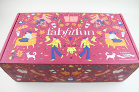 FabFitFun Fall 2018 Review + Coupon Code - Subscription Box Mom Bump Boxes Bump Box 3rd Trimester Unboxing August 2019 Barkbox September Subscription Box Review Coupon Boxycharm October Pr Vs Noobie Free Pregnancy 50 Off Photo Uk Coupons Promo Discount Codes Pg Sunday Zoomcar Code Subscribe To A Healthy Fabulous Pregnancy With Coupons Deals Page 78 Of 315 Hello Reviews Lifeasamommyoffour