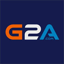 3% OFF G2A Discount Coupon - Instant Deals Sword Buyers Guide Coupon Code Natural Balance Coupons Canada Top Rated Organic Start Verified Codes Smart Deals For Deal Sniper Get Games Discount Bloomington Ford Mn Darkness Reborn Discount Mulefactory Easyjet Holidays Code Vouchers From Discountsexpert Does Honey Work On Intertional Sites How To Redeem G2a Keys 2game Sales Coupon Codes 2019 Instant Deals Is A Legit Place To Buy Game Buying Plus