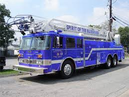 Blue Firetruck - Worth1000 Contests | Eben Loves . . . | Pinterest ... Fire Cottonwood Heights 22 Ride On Trucks For Your Little Hero Toy Notes Lot 927 Tired 1980 Ford 8000 Engine Truck Youtube Truck In Small Town Holiday Parade Stock Photo 30706734 Alamy Gmc 7000 Fire Item Dc4986 Sold August 8 Gove The One Of A Kind Purple Refurbished By Diamond Rescue Hydrant Standpipes Interesting Plumbing Pinterest People Vs Xyz Ube Tatra 148 Firetruck Spin Tires Pampered Daughter Thrifty Wife Pink Came To Visit Siren Sound Effect New York 2016 Hd Engine With Blue Lights At Night 294707