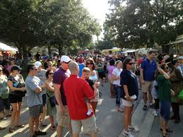 100 Food Trucks In Tampa Bay Truck Rally
