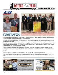 September 2017 Trucking News By South Dakota Trucking Association ... Comcar Industries Installs Spireon Fleetlocate In Trailers Inrstate Truck Center Sckton Turlock Caintertional Trade War With Mexico Could Devastate Washington Growers Mcclatchy Mct Careers Midlands Carrier Transicold Pfb Trucking Photography Flickr More From I29 Iowa Rick Pt 1 Travelcenters Of America Ta Stock Price Financials And News Logistics Transportation Mcttrans Twitter Ward Altoona Pa Rays Truck Photos New Trucking Regulations Costly To Ownoperator Teams Pictures