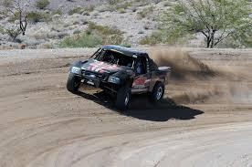 100 Kenda Truck Tires VIDEO Testing At The Boot Camp In Las Vegas