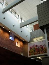 Tectum V Line Ceiling Panels by 46 Best Ceiling Panels Images On Pinterest Ceiling Panels