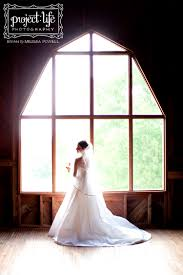 Beautiful Dairy Barn Bride | Dora – Project Life Photography The Dairy Barn Fort Mill Sc Mygentleharp 193 Best Weddings Images On Pinterest Engagement Williamlauren Julia Fay Photography Blog Shook Wedding Summer At Ann Springs Close In Charlotte Area Portrait And Event Field Trial Creative Solutions Best Venues For Bridal Sessions Avonne Anne Ceremony