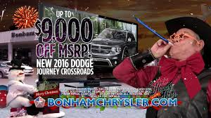 Bonham Ram Truck & Used Car Center - YouTube Bomnin Chevrolet Mansas Serving Chantilly Woodbridge Warrenton 2013 Dodge Ram 1500 Slt 1c6rr6lg4ds577222 Bonham Chrysler Tx Used Upcoming Cars 20 499down Huge Sale Wills Fair Haven Motors Car Dealer In Vt The Herald Tex Vol 13 No 64 Ed 1 Monday Commercial Tax Jeep Trucks All New Release Date 2019 Eau Claire Dealership Near Menomonie Wi Dealerships Dallas 2017 Limited 1c6rr6pt8hs520390 Gmcs For Sale At Autocom