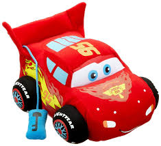 Disney Cars 2 1000431 Lightning McQueen Plush Toy With Sound And ... Disney Cars Gifts Scary Lightning Mcqueen And Kristoff Scared By Mater Toys Disneypixar Rs500 12 Diecast Lightning Police Car Monster Truck Pictures Venom And Mcqueen Video For Kids Youtube W Spiderman Angry Birds Gear Up N Go Mcqueen Cars 2 Buildable Toy Pixars Deluxe Ridemakerz Customization Kit 100 Trucks Videos On Jam Sandbox Wiki Fandom Powered Wikia 155 Custom World Grand Prix