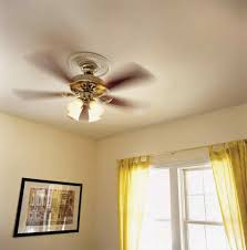 light fixtures fabulous how to install a ceiling fan with light