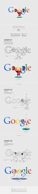 About Google Cloud Platform Podcast Google Cloud Platform Podcast