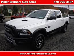 Miller Brothers Auto | New Car Reviews And Specs 2019 2020 Lights Trucker Tips Blog Medium Truck For Sale Georgia All New Car Release And Reviews Tribute Trucks Gmc 1500 Specs Price 2019 20 Diesel Brothers Builds Cars In Indiana Seven Ravens By The Grimm Youtube Walcott 2017 104 Magazine Lamborghini Semi Top Models Bbt Becker Bros Trucking Inc Posts Facebook Moving With Sea Containers
