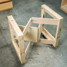 Free Wood Baby Crib Plans Noreen Hammonds Blog