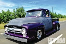 1956 Ford F 100 Car Auto Pinterest Ford Cars And Ford Trucks 1955 ... Clt Ford Pickup Truck Bsuspension Kit Expendables F Mb Lackdesign 1965 F100 Shortbedoff Body Restoration Wwwtoprunch Mooneyes Yokohama Rod Custom Show Bford Fding Rare 1956 Truck A Miracle For Collector Trucks 3ton Grip Truck Grhead Production Rentals 1953 F100 1957 Chevrolet 1948 Trucks Hot Gta V Online Car Build Series 019 Custom Cuda Jeffs Mbs Equipment Company