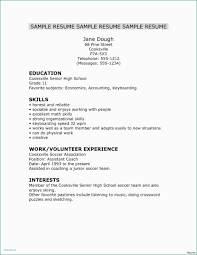 Sample Resume For Live In Caregiver Elderly The Examples Below Are Designed As