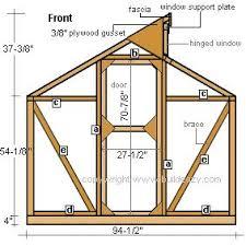 best 25 wooden greenhouses ideas on pinterest greenhouse plans