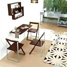petites tables de cuisine table cuisine table ronde ou table rectangulaire table de
