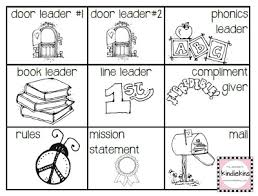 Line Leader Clipart Black And White ClipartXtras