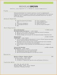 Best Resume Templates Free Facebook Template Large Jpg 2448x3234 Saecsa Startup