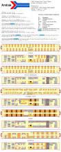 Amtrak Superliner Bedroom by Amtrak Superliner Flooro Plans 1982 Diagrams Drawings U0026 Models