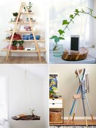 25 beginner diy woodworking projects remodelaholic contributors