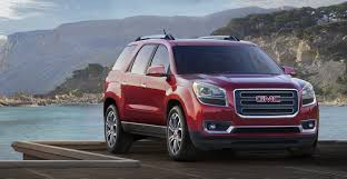2016 GMC Acadia Introduced With OnStar 4G LTE - Autoevolution Fuel Pump Issue Prompts Recall Of 1213 Silverado Sierra Hd General Motors Archives Business Pundit Gm Recalls Chevrolet 1500 And Gmc Trucks 2004 Safety Recalls Review 2011 Sle Road Reality Recall Lawyers For Front Airbag Seat Belt Failure Truck Blog 2013 Isuzu Nseries 2010 General Motors Almost 8000 Pickup Trucks Over Power Chevy 3500 Carcplaintscom To Fix Potential Fuel Leaks More Than 7500 Suvs Separate Gearbox 2016 Acadia Introduced With Onstar 4g Lte Aoevolution