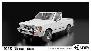 1985 Nissan Ddsn 3D Realtime | CGTrader Benstandley 1985 Nissan Regular Cab Specs Photos Modification Info Datsun Pictures For Gta 5 Pickup Information And Photos Momentcar 720 10 197908 Youtube Nissandatsun Truck Mine Was Tangold Cars Ive Owned Truck Headliner Cheerful 300zx Autostrach Hardbody Tractor Cstruction Plant Wiki Fandom We Cided To Sell The Subaru Jeep Found This Short Bed Bargain File41985 King 2door Utility 180253932jpg