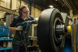Second Time Around: Retreading Is Not Just For Big Fleets | Today's ... Commercial Tire Programs National And Government Accounts Low Pro 245 225 Semi Tires Effingham Repair Cutting Adding Ice Sipes To A Recap Truck Tire By Panzier Retreading Truck Best 2017 Retread Wikipedia Whosale How Buy The Priced Recalls Treadwright Affordable All Terrain Mud Recapped Tires Should Be Banned Recap Tyre Suppliers Manufacturers At 2007 Pilot Super Single Rim For Intertional 9200 For Sale A