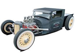 1928 Ford Trucks Hot Rod Roadster Picture Wallpapers - AutoCars 1956 Ford Truck Classic Rat Rod Hot 1936 Ford Pickup A New Life For An Old Photo Gallery 1964 Econoline Is Oldschool Hot Rod Fordtruckscom 1928 Trucks Roadster Pictures Cars 1932 Truck Street Deuce Steel Vintage 32 Rat 1949 F1 2016 Kavalcade Of Kool Youtube 1955 F100 Los Angeles Car Dealer Locates Owned By Ed Roth News Tagged Killfab Clothing Co Posies Rods And Customs Super Slide Springs Parts