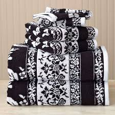 Sunflower Bath Towel Set by Better Homes And Gardens Bath Towels Towel Set Bath Towels