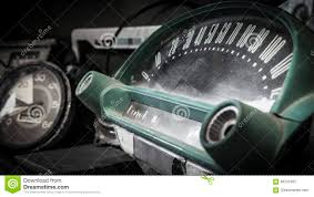 Vintage Truck Gauge Cluster Stock Image - Image Of Speedometer ... Diamond T 1936 Custom Truck Nefteri Original Dash Panel Speed Dakota Digital Vhx47cpucr Chevy Truck 471953 Instrument What Your 51959 Should Never Be Without Myrideismecom 64 Chevy Truck Silver Dash Carrier W Auto Meter Carbon Fiber Gauges Vhx Analog Vhx95cpu 9598 Gm Pro 1964 Chevrolet 5 Gauge Panel Excludes Gmc Trucks Electronic Triple Set Helps Us Pick Up The Pace On Our Bomb Photo Of By Stock Source Mechanical Seattle Custom For Classic Cars And Muscle America 1308450094 Truckc10 6gauge Kit With 6772 Retro New Vintage Usa Inc