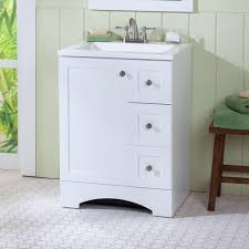 Glacier Bay Bathroom Vanity by Fine 24 Inch Bathroom Vanity With Top Full Size Of