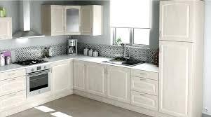 brico depot cuisine evier d angle brico depot attractive d angle cuisine pot 1 lavabo