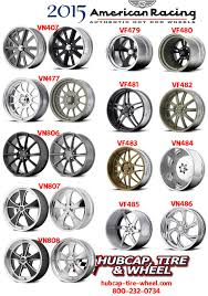 New 2015 American Racing Vintage Rims | มอเตอร์ไซค์ | Pinterest ... 22 Inch American Racing Nova Gray Wheels 1972 Gmc Cheyenne Rims T71r Polished For Sale More Info Http Classic Custom And Vintage Applications American Racing Ar914 Tt60 Truck 1pc Satin Black With 17 Chevy Truck 8 Lug Silverado 2500 3500 Modern Ar136 Ventura Custom Vf479 On Atx Tagged On 65 Buy Rim Wheel Discount Tire Truck Png Download The Top 5 Toughest Aftermarket Greenleaf Tire