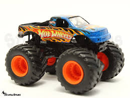 Hot Wheels Monster Jam Triple Blast Arena Pictures To Pin On Pinterest Untitled1 Hot Wheels Monster Trucks Wiki Fandom Powered By Wikia Jam Team Firestorm Freestyle In Anaheim Ca Amazoncom Diecast 2016 164 Revs Up For Second Year At Petco Park Sara Wacker Apr Wheel Mutants J And Toys 2017 Case E March 3 2012 Detroit Michigan Us The