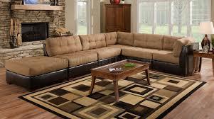 black chenille sectional sofa okaycreations net