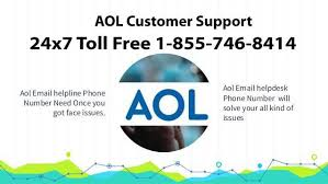 aol mail support number 1 855 746 8414 aol technical support