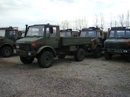 4X4 Trucks For Sale: Ex Army 4x4 Trucks For Sale Uk 1969 10ton Army Truck 6x6 Dump Truck Item 3577 Sold Au Fileafghan National Trucksjpeg Wikimedia Commons Army For Sale Graysonline 1968 Mercedes Benz Unimog 404 Swiss In Rocky For Sale 1936 1937 Dodge Army G503 Military Vehicle 1943 46 Chevrolet C 15 A 4x4 M923a2 5 Ton 66 Cargo Okosh Equipment Sales Llc Belarus Is Selling Its Ussr Trucks Online And You Can Buy One The M35a2 Page Hd Video 1952 M37 Mt37 Military Truck T245 Wc 51