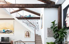 100 Warehouse Houses 4 Warehouse Homes You Need To See BresicWhitney